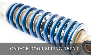 Canton Garage Door Repair Spring Repair